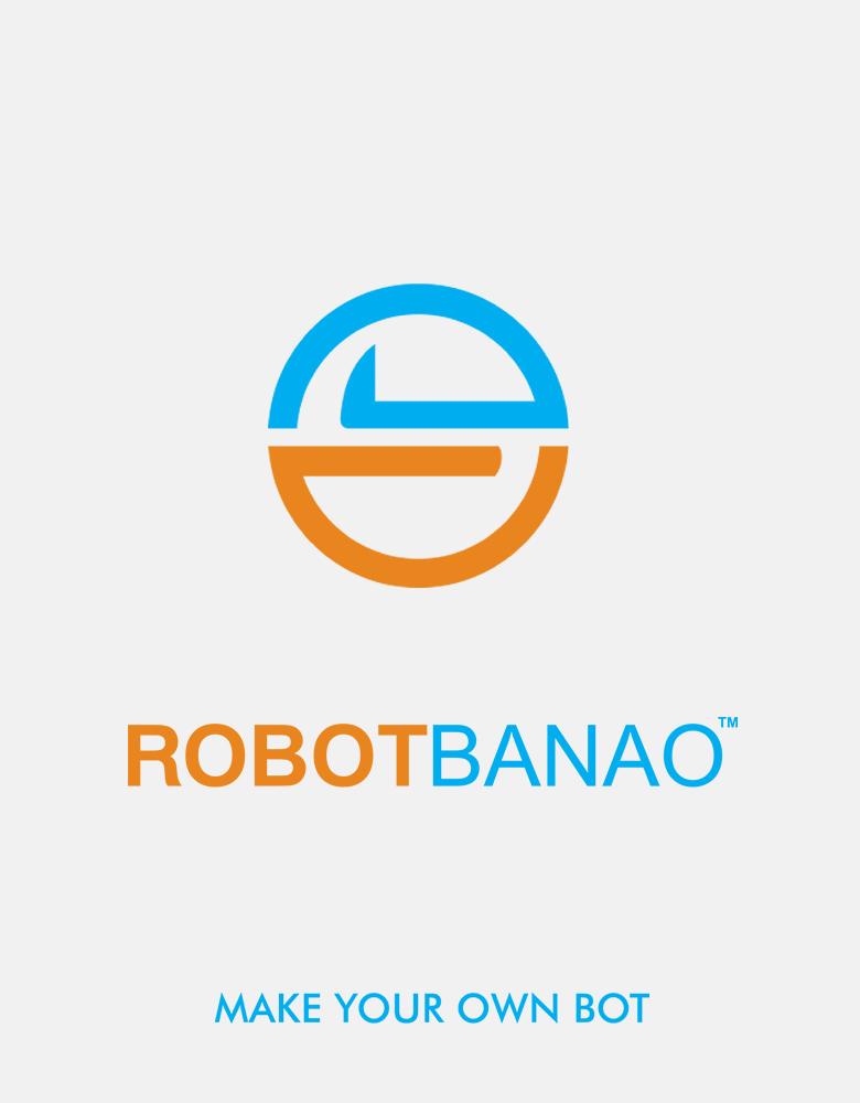 Robot Banao